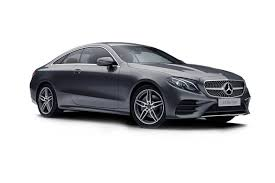 mercedes e class deals mercedes e class coupe car leasing offers gateway2lease