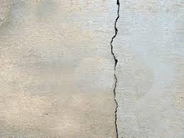 Basement Foundation Repair Methods by Methods Of Crawlspace Repair In Virginia By Basement Masters