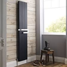 Designer Kitchen Radiators Why Buy A Vertical Designer Radiator