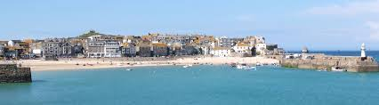 744 holiday cottages in cornwall find your cornwall cottage today