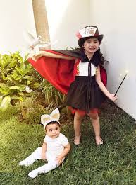 Brother Sister Halloween Costumes 73 Halloween Costumes Images Costumes