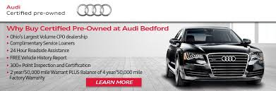 audi dealers cleveland ohio used cars serving cleveland lake county oh audi bedford