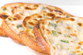 Garlic Bread In Toaster Garlic Cheese Bread Life U0027s Ambrosia