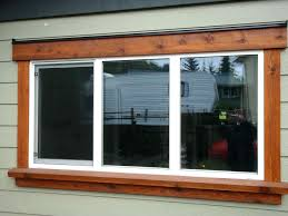 Peachtree Doors And Windows Parts by Wood Awning Windows Casement Awning Windows Awning Exterior Wooden