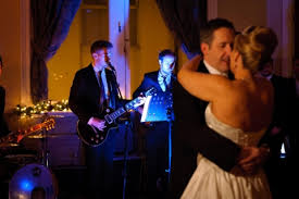 hudson wedding band hudson rock pop wedding band liverpool hire hudson from