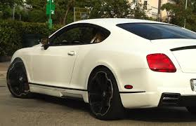 white lexus is250 with black rims white cars with white rims u2013 white bentley continental gt with