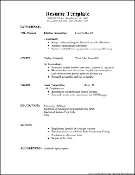 best resume format for experienced professionals cover letter resume format sample typical resume format sample