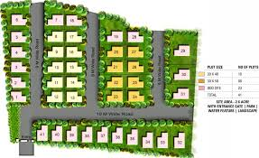 Medallion Homes Floor Plans by Citrus Medallion In Sahakar Nagar Bangalore Price Location Map