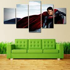 compare prices on superman artwork online shopping buy low price