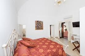 40 square meters to feet rooms 2015 test hotel villa gabrisa positano amalfi coast
