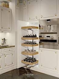 kitchen collection tanger kitchen collection store coryc me