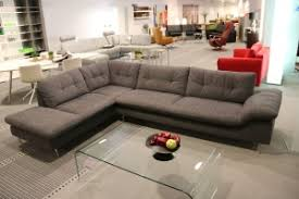 musterring sofa leder musterring sofa mr 360 fabulous stuhl with musterring sofa mr 360
