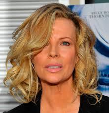 hairstyles older women medium length curly hairstyles for blonde hair