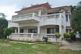 100 best rent bungalows for family get together lonavala