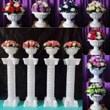roman wedding cake toppers online roman wedding cake toppers for