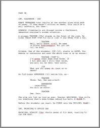 scriptfaze