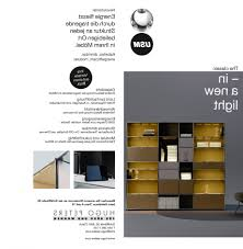 m bel designer uncategorized kleines design mobel zurich nativo mbel schweiz