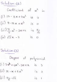 rd sharma class 9 maths solutions factorization of polynomials