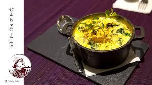 cuisine ind駱endante 美食 台北大同 牧山丘mu 迪化街老屋內兩個廚師的義法料理夢 體驗