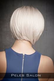 bob haircut with low stacked back shoulder length 45 perfect hairstyles for thick hair popular for 2018