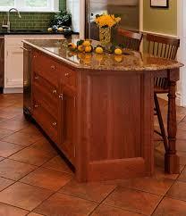 discounted kitchen islands stunning kitchen islands for sale gallery liltigertoo