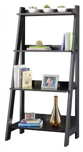 Ladder Shelf Bookcase Ikea Furniture Home Excellent Ladder Bookcase Ikea Ladder Shelf Ikea
