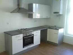 pose plinthe cuisine plinthes daccorative neuves meuble de cuisine ikea plinthes cuisine