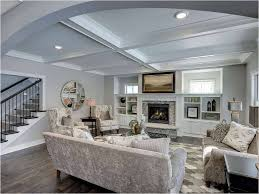 silver living room ideas best of silver living room ideas