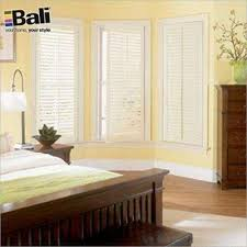 home depot interior shutters home depot interior shutters 3 colors available bali faux wood 64