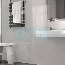 Bathroom Ceiling Cladding Pvc Panels Plain Pvc Wallpaper Ceiling Panels Ebay