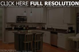 kitchen cabinets athens georgia kitchen cabinet ideas