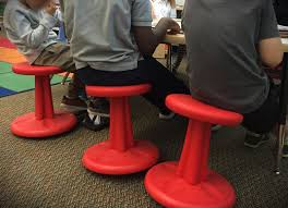 happy little hearts a journey into alternative seating