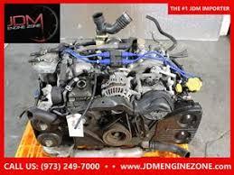 subaru impreza turbo engine subaru impreza wrx 1992 1999 ej20g 2 0l turbo engine jdm engine zone