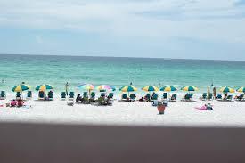 Where Is Destin Florida On The Map by Destin Vs Santa Rosa Beach The Bucket List Narratives