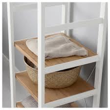 Easy To Assemble Bookshelves Elvarli Shelf 15 3 4x20 1 8