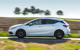 opel opc 2017 bold style new opel astra in extra sporty opc look