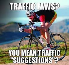 Funny Bike Memes - funny bike memes 28 images the best of the quot it will be fun