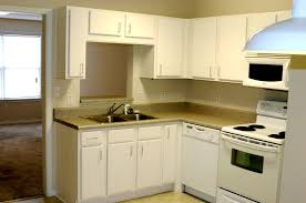 Small Apartment Kitchen Decorating Ideas Best  Apartment - Simple kitchen decorating ideas