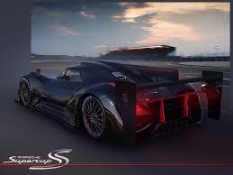 porsche supercar concept 3d porsche concept u2014 polycount