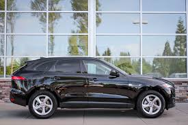 lexus of bellevue vip car wash hours new 2018 jaguar f pace 20d premium sport utility in bellevue