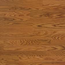 Strip Laminate Flooring Red Oak Gunstock 3 Strip Planks U2013 Qs 700 Collection Laminate