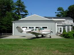 home plane attaching few more small house plans and designs in