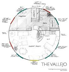 kitchen floorplans yurt floor plan vallejo my thought would to be to put the