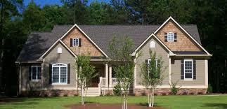Don Gardner Butler Ridge Home Designs Archives Page 3 Of 5 Houseplansblog Dongardner Com
