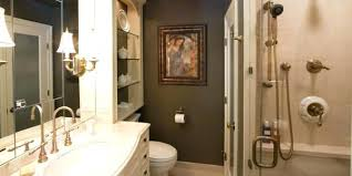 Vanity Pendant Lights Bathroom Pendant Lighting Ideas Bathroom Lighting Pendant Lights