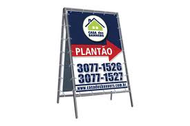 layout banner impresso mixprint