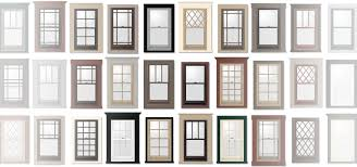 Emejing Home Window Design Pictures Contemporary Interior Design - Window design for home