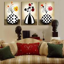 painting for bedroom wall painting bedroom frameless paintings decorative painting the