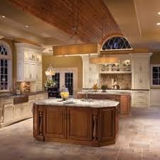 Biscotti Kitchen Cabinets Nyack Kitchens Cabinetry 118 Rte 59 Nyack Ny Phone Number