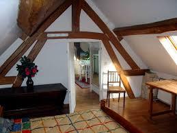 Chambre D Hotes Senlis - pontpoint chambres d hôtes idéalement situées à proximité de